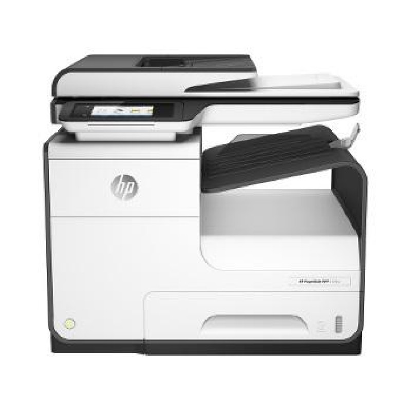 PageWide MFP 377dw