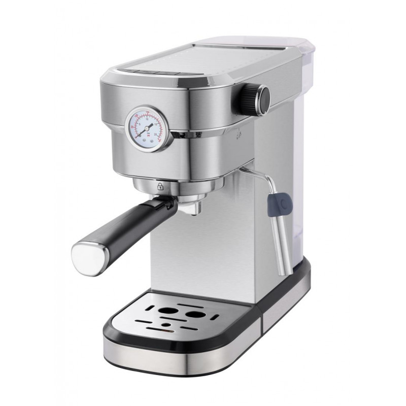 Expresso simple KITCHENCHEF KCPEXPR6851