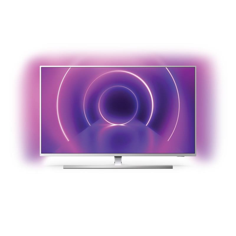 Led 102/109 cm PHILIPS 43PUS8555/12