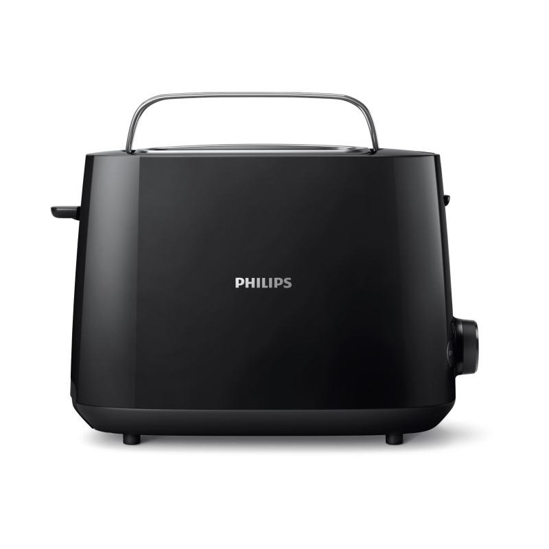 Grille pain 2 fentes PHILIPS HD2581/90