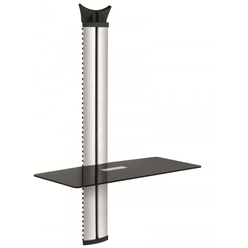 Colonne alu VOGEL S NEXT7840