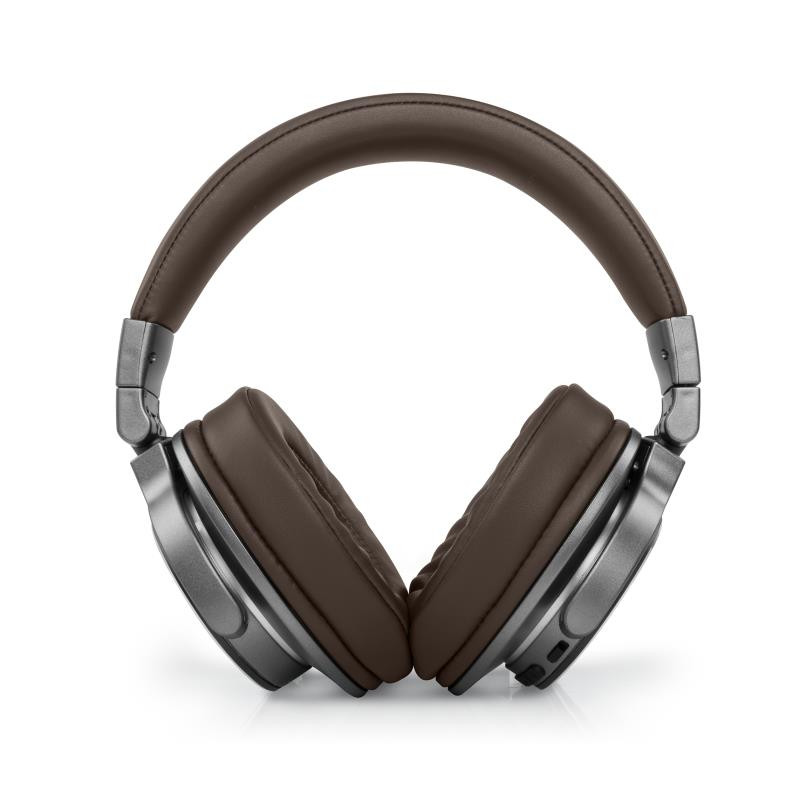 Casque bluetooth MUSE M-278 BT