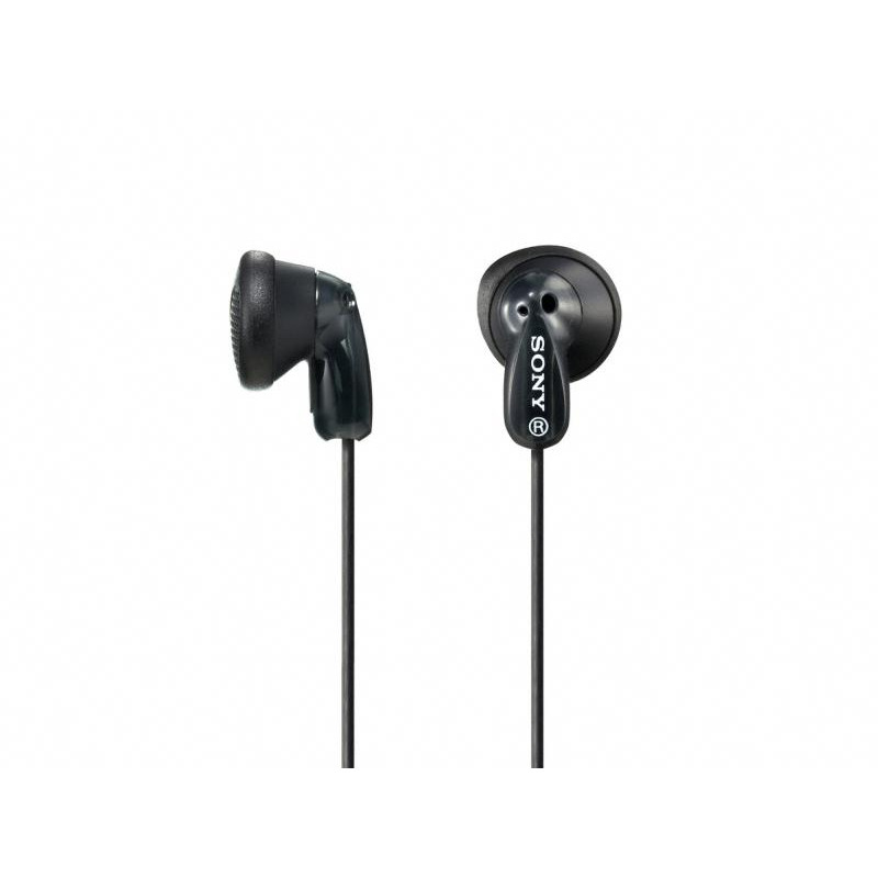 Casque intra auriculaire SONY MDRE9LPB