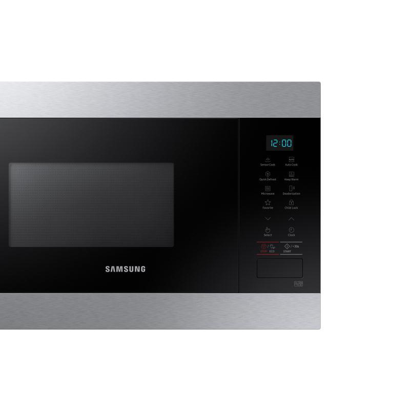 Micro ondes intégrable SAMSUNG MS22M8074AT/EF