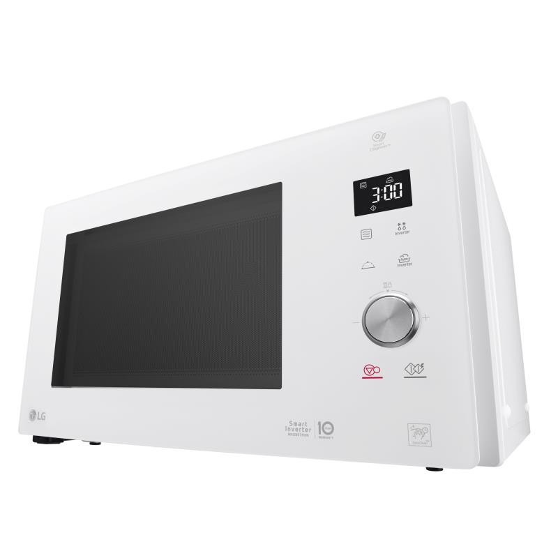Micro-ondes LG MS3265DDH