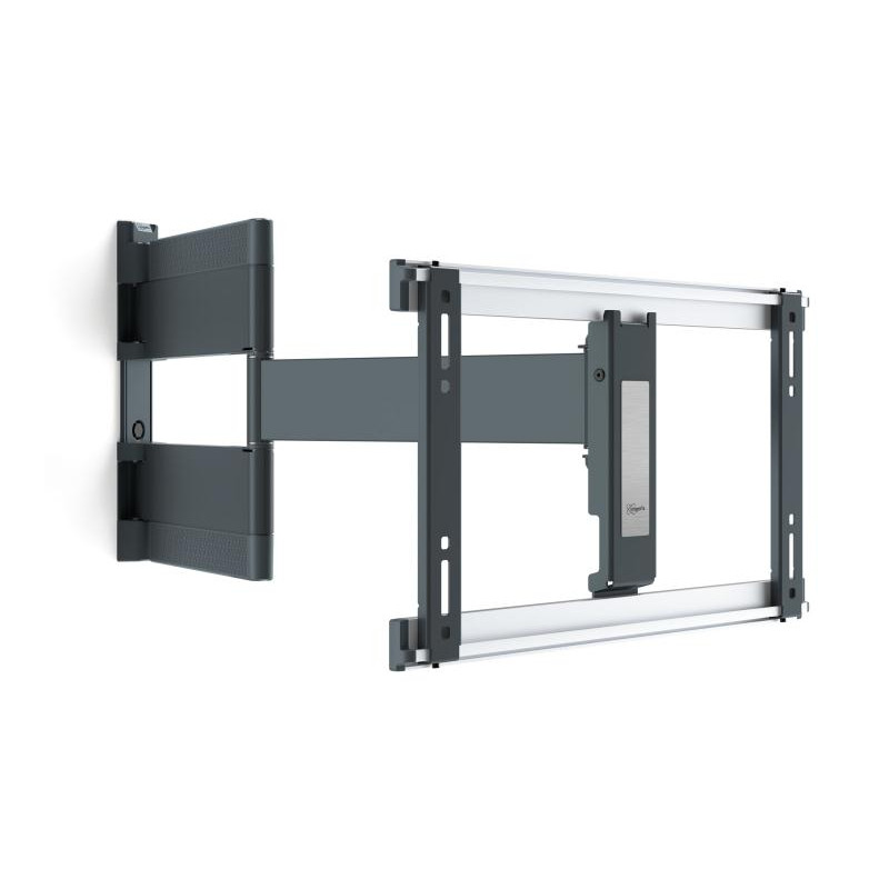 Support mural oled 40 à 65 VOGEL S THIN546