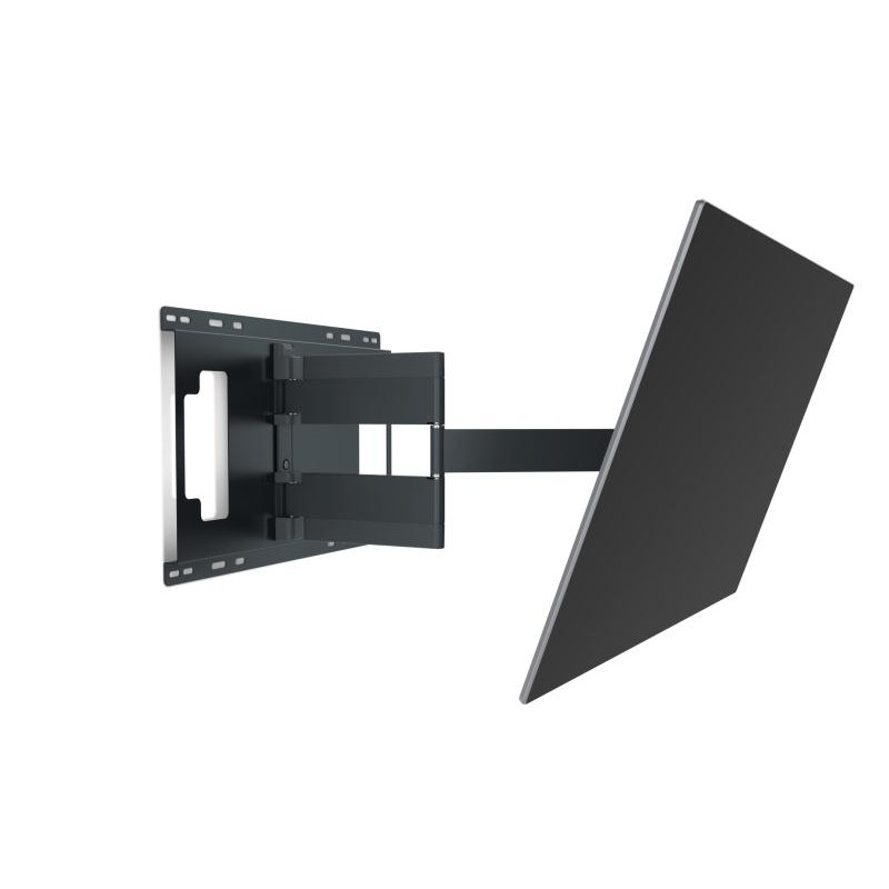 Adaptateur pour supports TV VOGEL S THIN595