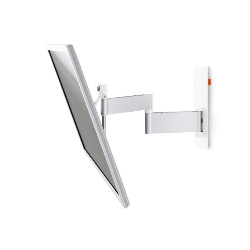 Support tv orientable 40-65p VOGEL S WALL3345WHITE