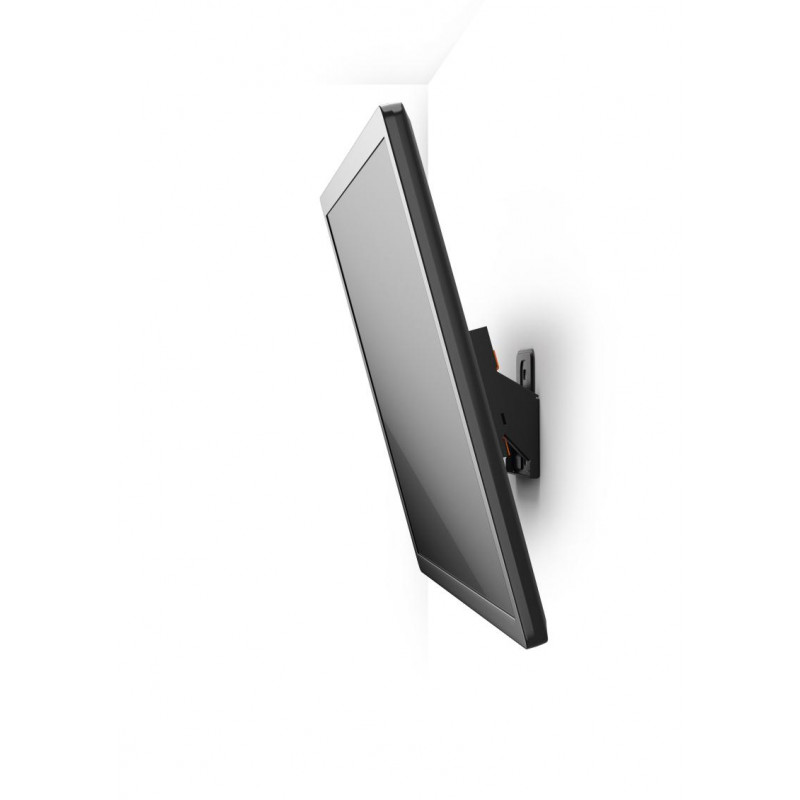 Support tv inclinable 19-37p VOGEL S WALL3115