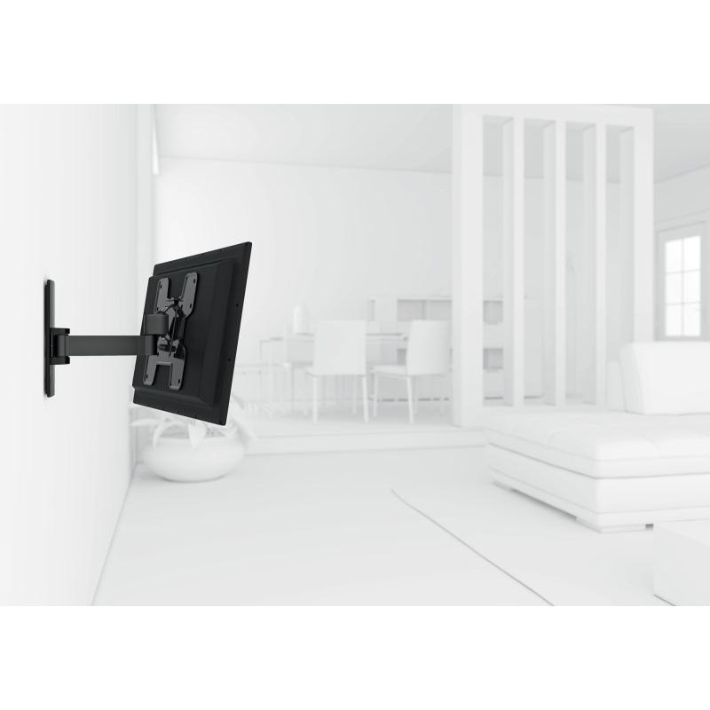 Support tv inclinable 19-40p VOGEL S WALL3125