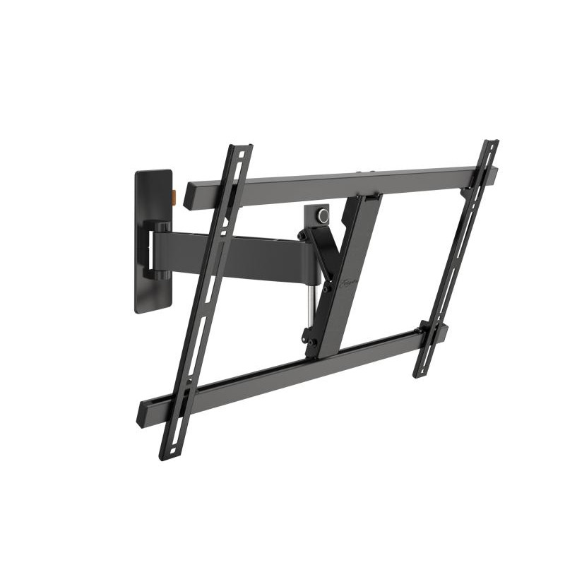Support tv orientable 40-65p VOGEL S WALL3325