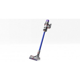 Balais DYSON V11 ABSOLUTE EXTRA N248LABSOLEXTRA