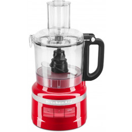Robot compact multifonction KITCHENAID 5KFP0719EER