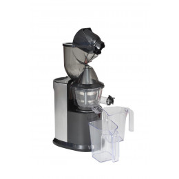 Extracteur de jus KITCHENCHEF AJE378LA