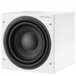 Caisson BOWERS & WILKINS ASW610WHITE