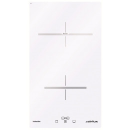Domino induction AIRLUX ATI322WH