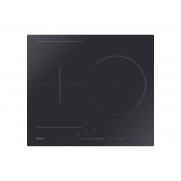 Plaque induction CANDY CTPS63SCTTWIFI