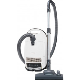 Aspirateur MIELE COMPLETE C3 SILENCE CPLTC3SILENCE