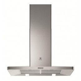Hotte ELECTROLUX EFF90462OX