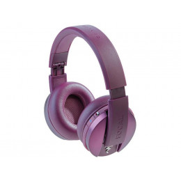 Casque arceau sans fil FOCAL LISTEN WIRELESS CHIC LISTENWCHICPURP