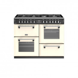 Piano de cuisson STOVES PRICHS110DFCH