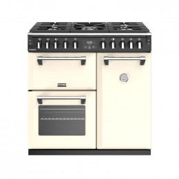 Piano de cuisson STOVES PRICHS90DFCH