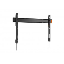 Support tv fixe 40-80p VOGEL S WALL3305