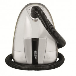 Aspirateur NILFISK SELECT CLASSIC WCL13P08A