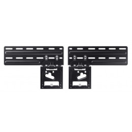 Support TV SAMSUNG WMN-A50EB/XC
