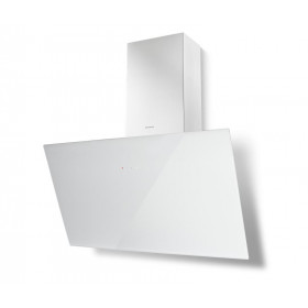 Hotte décorative FABER TWEET800BLANC