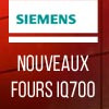 Boutique Siemens Four IQ700