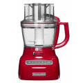 Robot compact multifonction KITCHENAID 5KFP1335EER