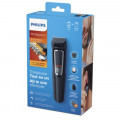 Tondeuse multifonction PHILIPS MG3740/15