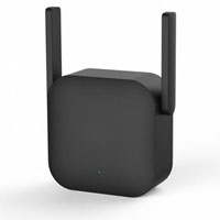 Aplificateur wifi