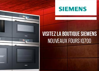 BOUTIQUE SIEMENS